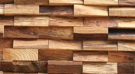 wallpaper dinding untuk rumah kayu tips mempercantik dinding ruangan dengan panel kayu
