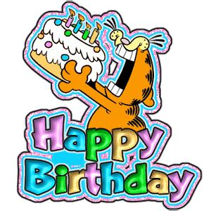 1000 images about cards on pinterest animated birthday