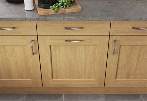 contemporary oak kitchen cabinets oak kitchen cabinets contemporary kitchen wholesale