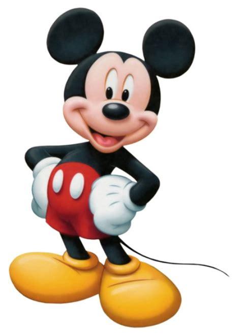 Disney Mickey Mouse Ideas Free Printables Holidappy - disney mickey mouse ideas free printables holidappy