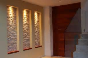 modern decor wall ideas interior design modern wall