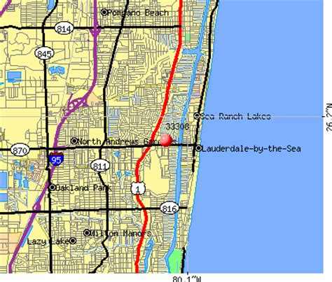 ft co zip code 33308 zip code fort lauderdale florida profile homes