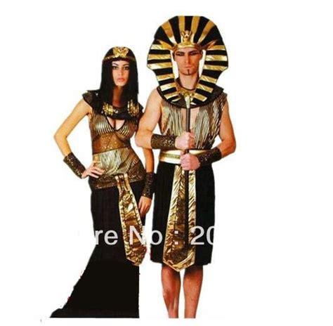 imagenes vestuario egipcio fermondragon14 p 225 gina 2 histoire de la mode