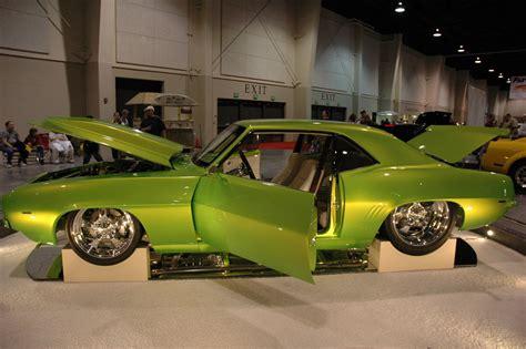 industrial commercial painters custom car painting patrick evje mr lowrider com