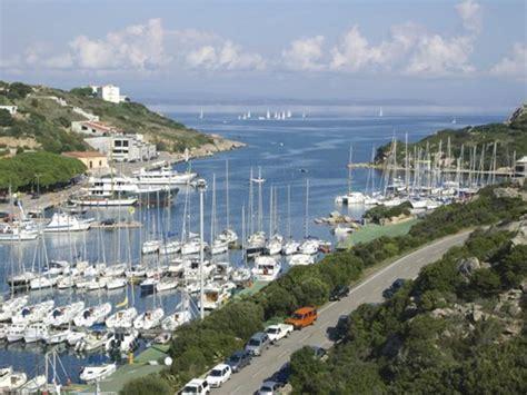porto di santa teresa di gallura 700 posti barca porto di santa teresa gallura marinanow