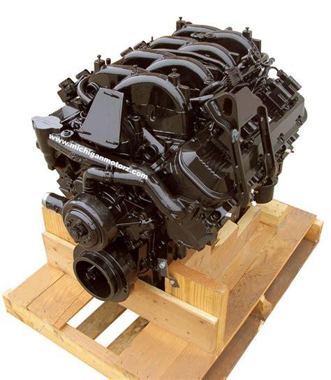 8 1l vortec engine 8 free engine image for user manual 8 1l vortec base marine engine 2000 current replacement 375 hp
