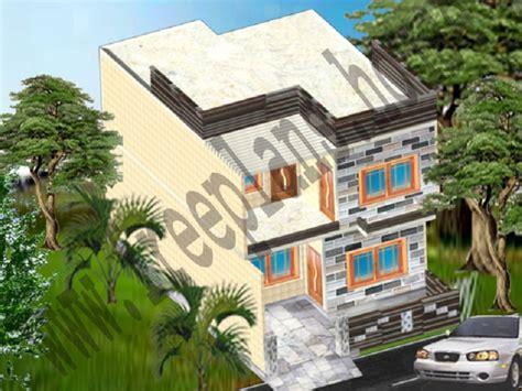 75 Square Meters In Feet 25 215 40 Feet 92 Square Meter House Plan