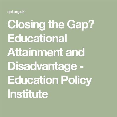thesis on educational attainment 45 best psr inspiring programmes images on pinterest