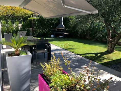 giardini a terrazze terrazze e giardini mangodesign studio di architettura