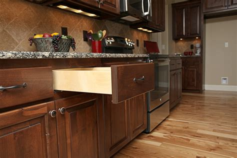 affordable custom kitchen cabinets affordable kitchen cabinets oak raised panel kitchen
