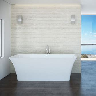 azzura bathtub azzura bathtub skye 66 5 bliss bath kitchen