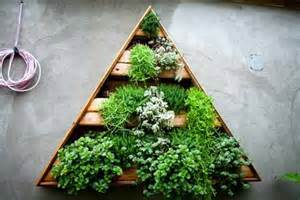 Triangular Shaped Garden Design Ideas Triangle Garden Ideas