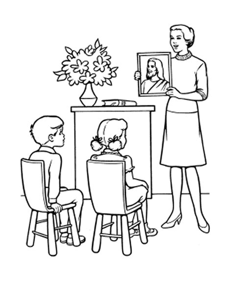 printable coloring pages for your teacher teacher 10 jobs printable coloring pages