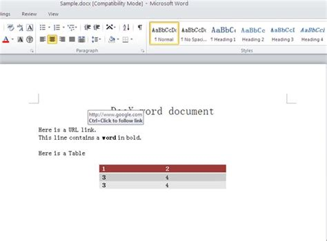 convert pdf to word free without email convert docx to pdf online free without email europeanmake