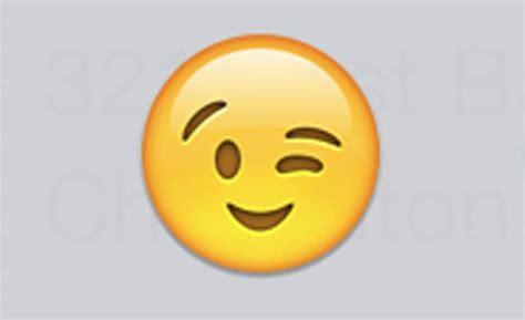 imagenes de whatsapp las caritas los solteros que usan m 225 s emoticonos en whatsapp mantienen