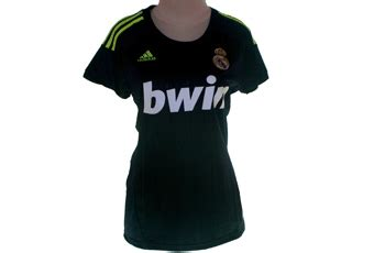 Jersey Madrid Gk Hijau Grade Ori 17 18 wp images jersey