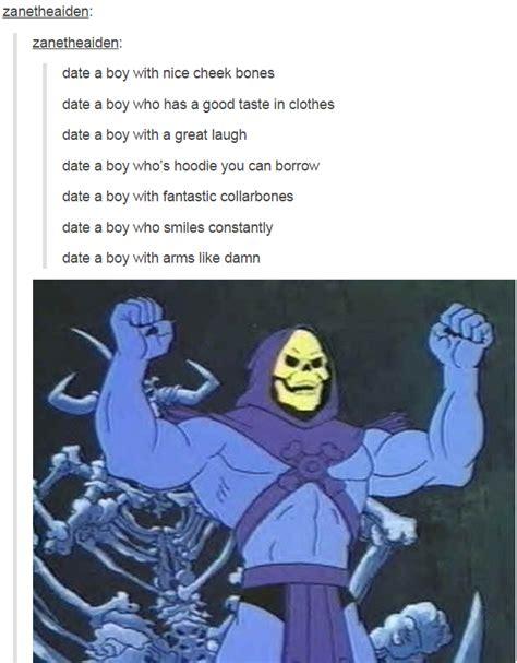Skeletor Meme - image 828685 skeletor know your meme