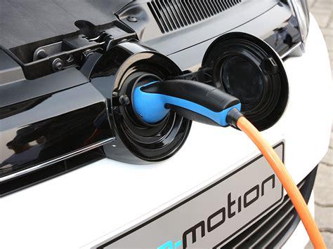 Motorr Der In Mobile De by Mobile Zukunft Xvi Magnetismus Ist Treibende Kraft Im