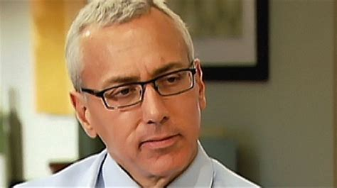 Rehab Doctors 1 by Rehab With Dr Drew News Episode S5 E1