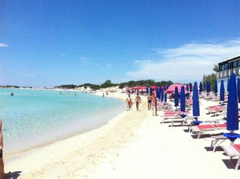 hotel dune porto cesareo le dune di porto cesareo lecce italia italy italy