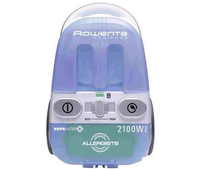 rowenta hygiene ro602101