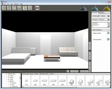 3d living room planner living room planner free some of the best 3d room planner for non architects interior design
