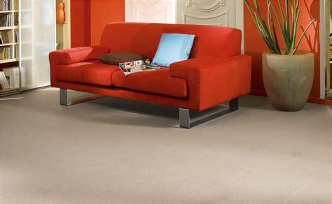 Teppichboden Wohnzimmer by Bodenbelag F 252 Rs Wohnzimmer Finden Mit Hornbach