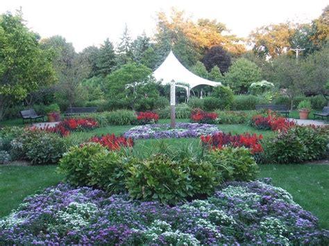 wilder park formal garden panoramio photo of wilder park garden