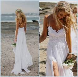 beach wedding dresses naf dresses