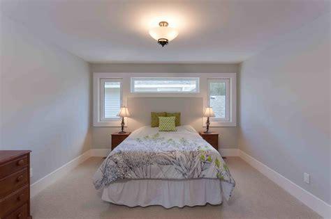 frame design ltd straiton timber frame design guest bedroom streamline