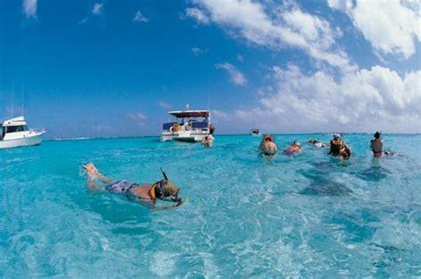 4 Bedroom Condo Destin Fl planning your destin fl vacation water temps beach