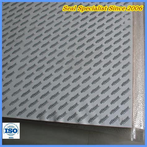 Ptfe Teflon Sheet 5mm soft expanded ptfe eptfe teflon sealing sheets buy 3mm