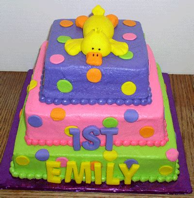 easy girls birthday cakes ideasfood drink birthday party ideas