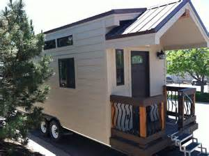Dakota tiny house tiny house swoon