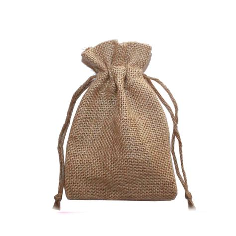 disposable tree bag supplier disposable tree bags disposable