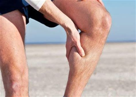 best running shoes for tight calves 8 effective ways to relieve your tight calves after