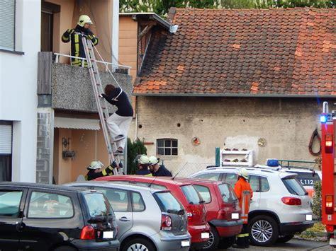 wohnungen in oebisfelde 187 11 05 2016 mehrfamilienhaus in velpke musste evakuiert