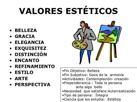 imagenes de valores espirituales escala valores