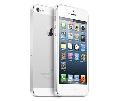 apple iphone  white price  pakistan