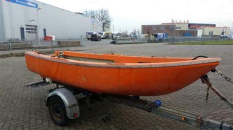 norsafe reddingssloep watersport advertenties in nederland