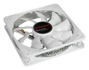 Diskon Fan Enermax Cluster 12cm Uccla12p enermax cluster advance 120mm white skroutz gr