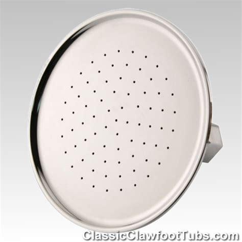 Shower Head For Clawfoot Tub by Shower Head Standard Classic Clawfoot Tub