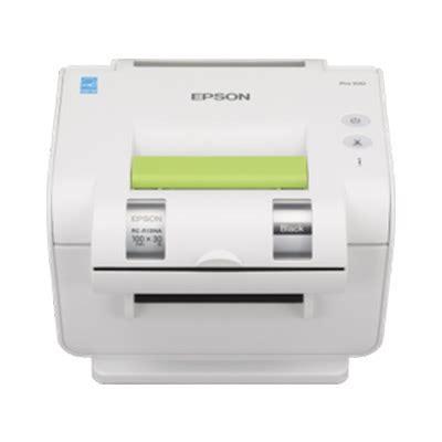 Printer Label Maker Epson Lw Pro 100 Resolusi 300dpi epson lw pro100 colour corporation