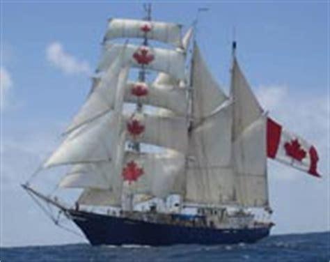 Class Afloat Sinks class afloat school ship concordia sinks brazilold