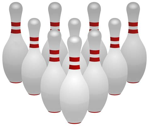 bowling images bowling png images free