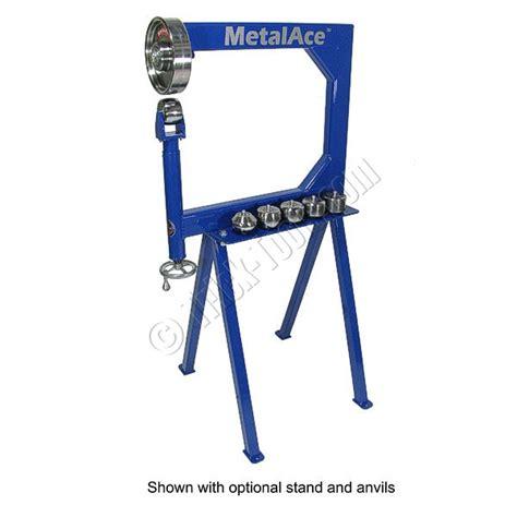 bench top english wheel metalace 22b benchtop english wheel for metal shaping ebay