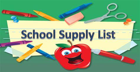 Coweta County Schools Calendar 2016 Home Www Cowetaschools Org