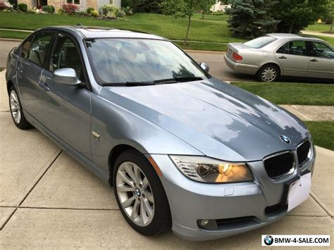 bmw xdrive for sale 2011 bmw 3 series 328i xdrive for sale in united states