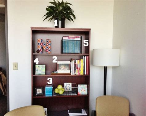 how to decorate a home office 17 best ideas about corporate office decor on pinterest