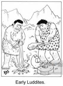 early man cartoons comics funny pictures cartoonstock